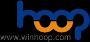 WINHOOP
